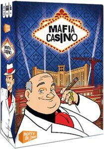 mafia casino box
