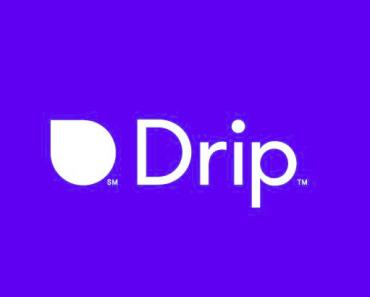 Drip Crowdfunding