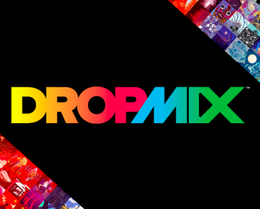 Dropmix Board Game